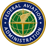 Airplanes for sale - FAA Lookup