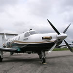 Airplanes for sale Links