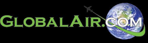 Global aviation news, information and market intelligence