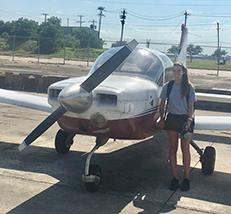 Aviation Scholarships | Globalair com